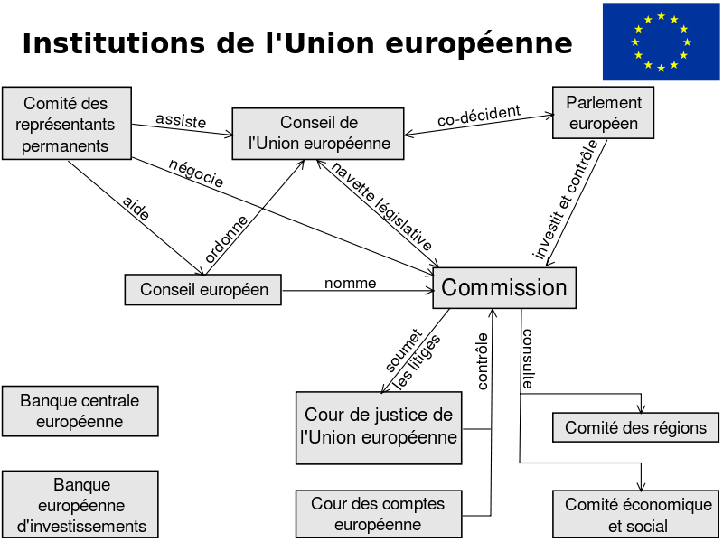 dissertation revision constitution 2008 Plan dissertation sur la revision de la constitution ubc creative writing forum related post of plan dissertation sur la revision de la constitution.