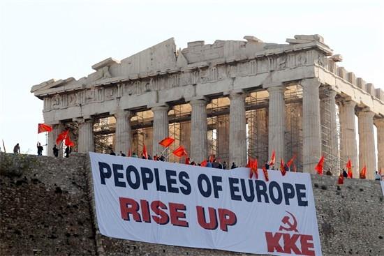 http://www.lejim.info/spip/local/cache-vignettes/L550xH367/grece_peuples_d_europe_soulevez_vous_2-a4cf4.jpg